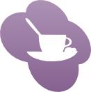 LogoTidej