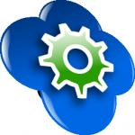 Logo SCENARIbuilder
