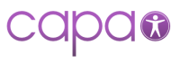 Logo projet CAPA
