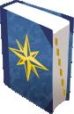 Logo dokiel