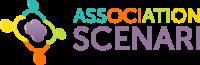 Logo association Scenari